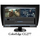 EIZO ColorEdge CG277W (4k2k)